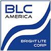 BLCA Logo_RGB_100px.jpg