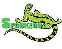 Sparkzoo Logo_200.jpg