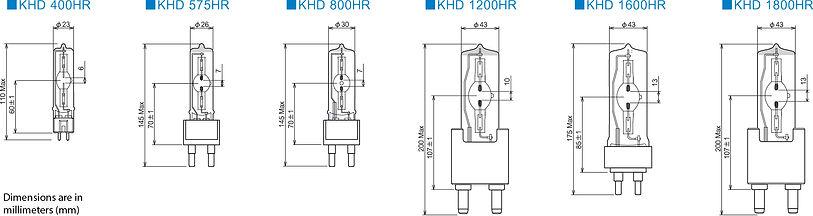KHD400-1800.jpg