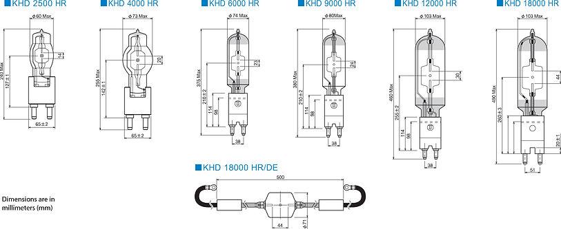 KHD2500-18000.jpg