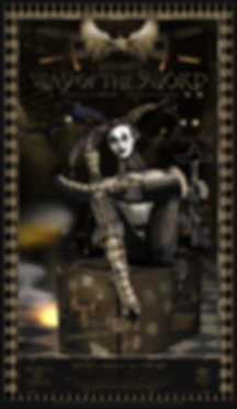 CARD-BOXCOVER.png