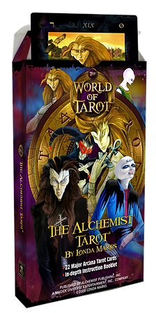 alchemisttarotbox.png