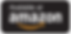 amazon-logo_black (1).png