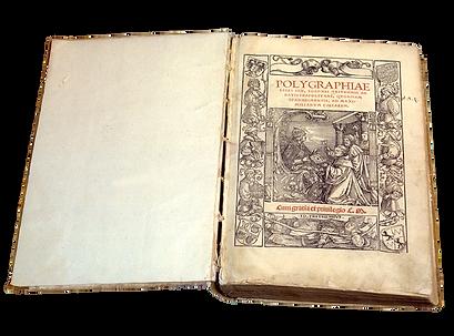 PolygraphiaeBook.png