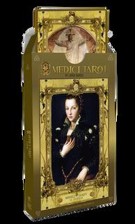 Medici Tarot (Original) $39