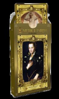 Medici Tarot (Original)