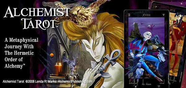 alchemist-tarot.jpg