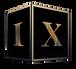 logo-symbol-IX.png