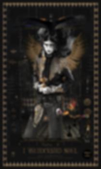 THUNDERBIRD-SOUL-TAROCCHI-1.png