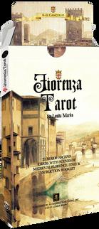 Fiorenza Tarot