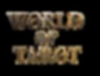 logo-symbol-10-8-18.png