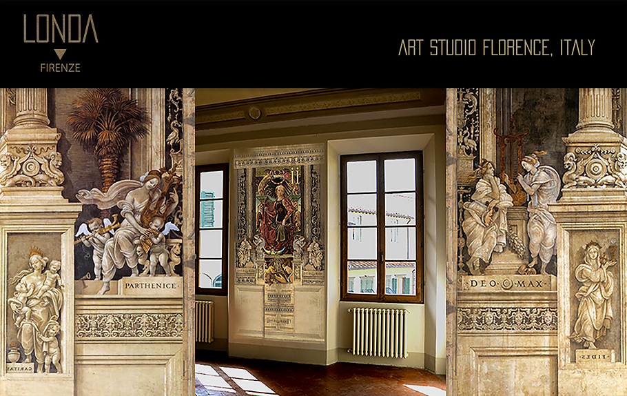 studio-florence-italy.png