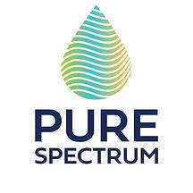 purespectrum.jpg