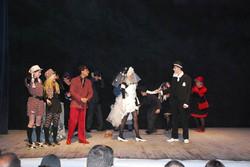 Festival de Fès