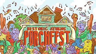 porchfest_2021_graphic2_169.png