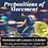 Thumbnail: Prepositions of Movement