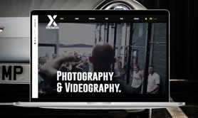 xpreswebsite.png