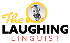 Laughing Linguist Photo Logo-01.png