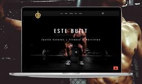 Este Built Website.png