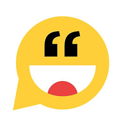 Laughing Linguist Icon-01.jpg