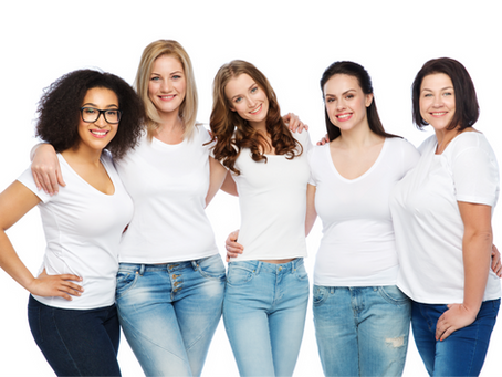 Why people are choosing non-invasive body contouring