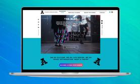 ASOM website.png