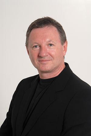 Pic John Black Top head and shoulders.JPG.jpg