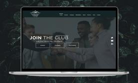 Company finder website.png