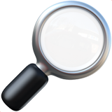 right-pointing-magnifying-glass_1f50e.pn