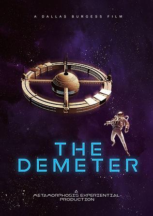 DemeterPoster2.jpeg