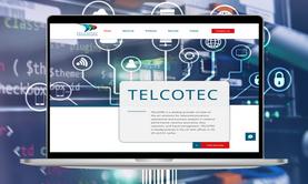 telcotec website.png