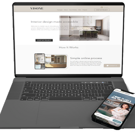 5 Things Your Business Website Should Have