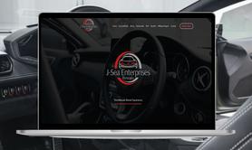 jsea website portfolio.png