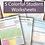 Thumbnail: How to teach Academic Listening Skills