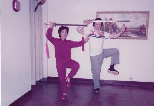 Me Col with Lo Hou Ling Big Dipper 122017.jpg