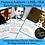 Thumbnail: Famous Authors