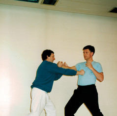 Me Col Peng Self Defense TAllen in Blue and White21017.jpg