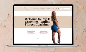 evie website.png