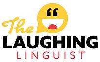 Laughing Linguist Main Logo-01.jpg