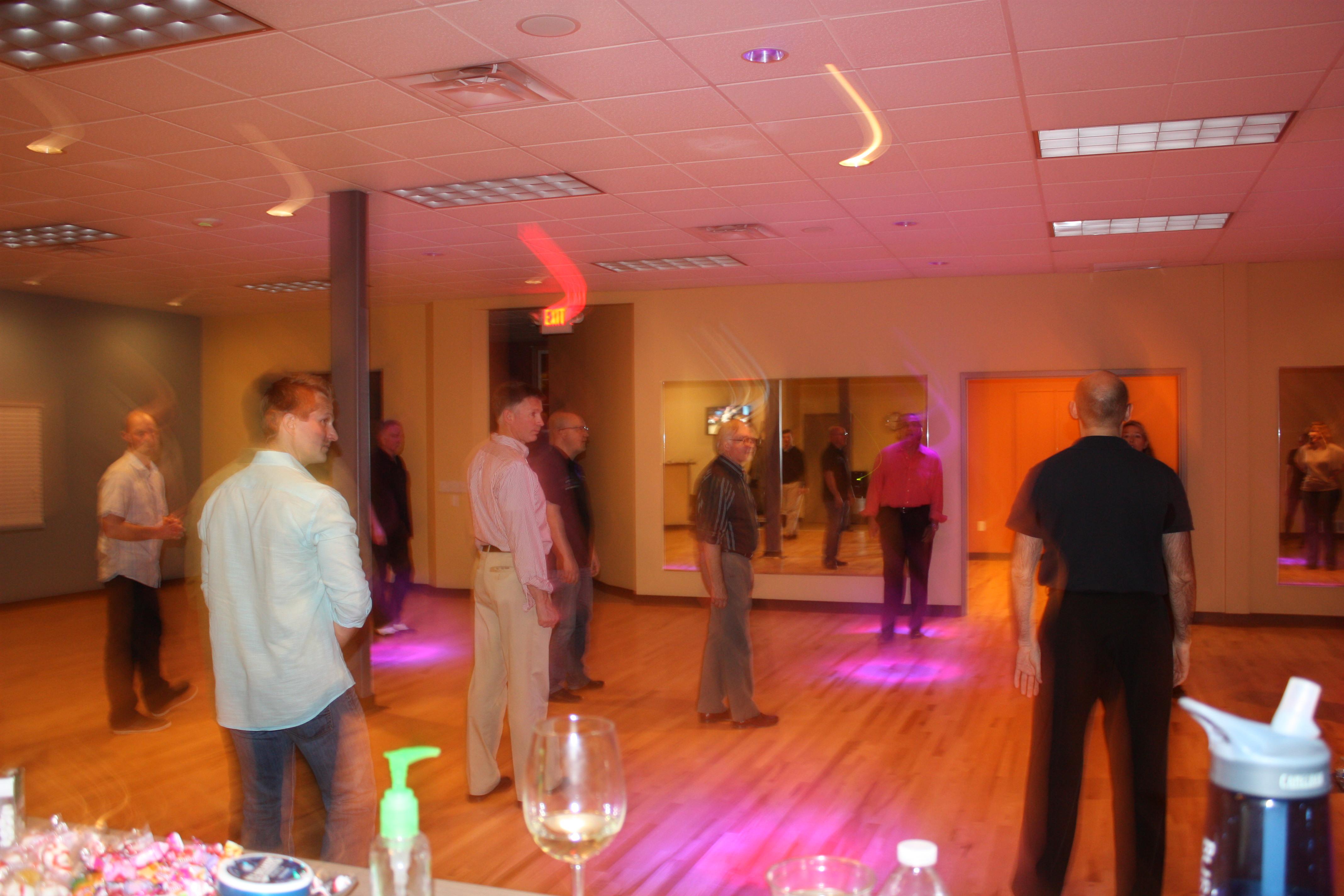 Salsa Date Night 04252015 (2).JPG