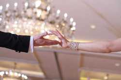 Wedding Dance lessons in St. Louis