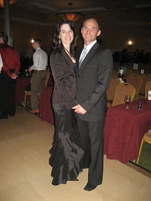 Sara And Alex at St. Louis Star Ball, Majestic dance studio is a ballroom dance studio in St. Louis