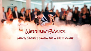 012120WeddingBasics_edited.jpg