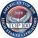 High-Stakes-Litigators-2019-300x300.jpg