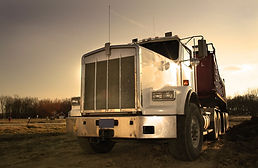 Huge Semi Truck.jpg