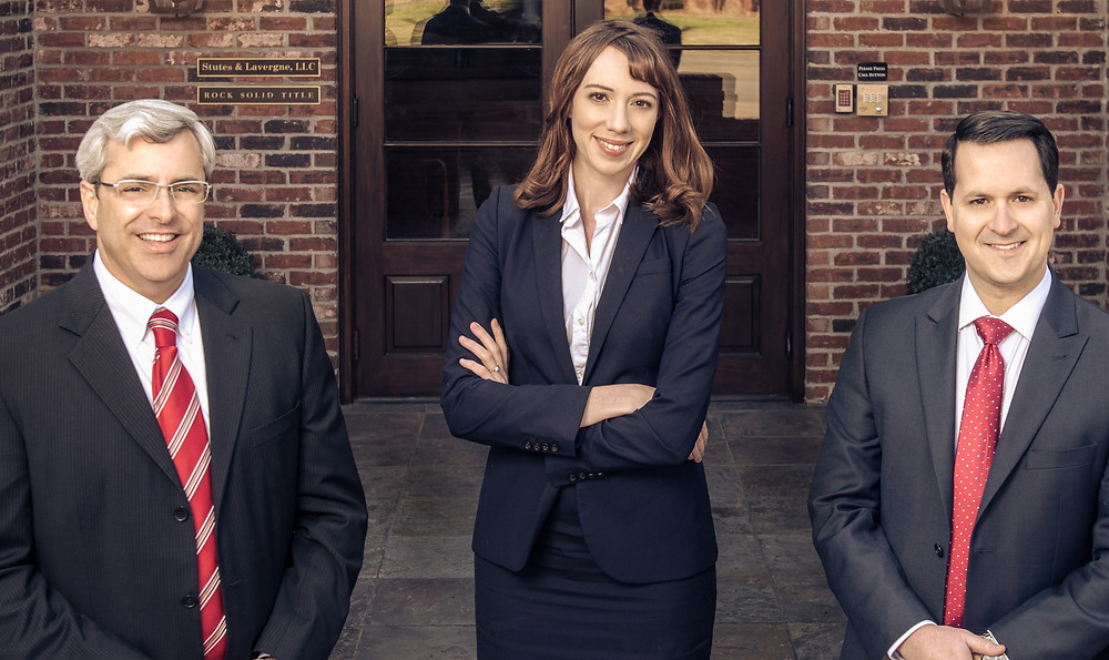 Lake Charles Lawyers, Jody Lavergne, Jeanette DeWitt-Kyle, and Deil LaLande
