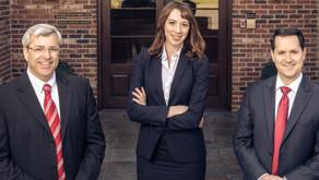 Lake Charles Injury Lawyers