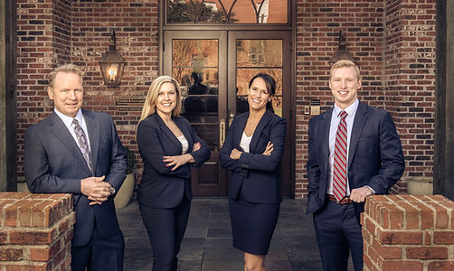 Stutes & Lavegne Louisiana Lawyers
