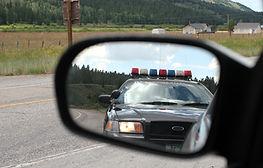 Mirror Police.jpg