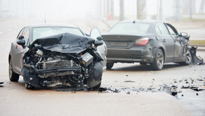 Do I Need a Personal Injury Attorney?